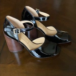Marc Jacobs never been worn sandals
